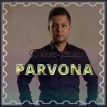 Mirjamol - Parvona скачать бесплатно в mp3, Mirjamol - Parvona текст песни