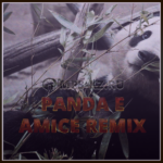 CYGO - Panda E (Amice Remix) скачать бесплатно в mp3, текст песни