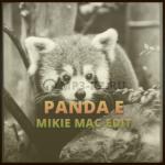 CYGO - Panda E (MIKIE MAC Edit) скачать бесплатно в mp3, текст песни