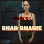 Bhad Bhabie feat. Lil Baby - Geek'd скачать в mp3, текст песни