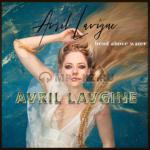 Avril Lavigne - Head above water скачать бесплатно в mp3, текст песни