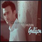 Husan - Gulijon | Хусан - Гулижон скачать бесплатно в mp3, текст песни