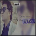 O'ktam Saidov - Qalaysan скачать бесплатно в mp3, текст песни