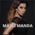 Rayhon - Mayli manda скачать бесплатно в mp3, текст песни