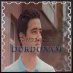 Odilbek Abdullayev - Durdonam скачать бесплатно в mp3, текст песни