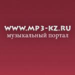 Қуандық Рахым - Балмұздақ қыз скачать бесплатно в mp3, текст песни