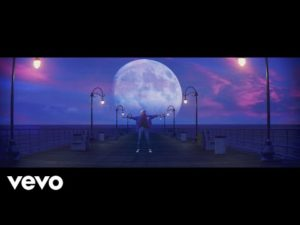 Chris Brown - Undecided скачать бесплатно в mp3, текст песни