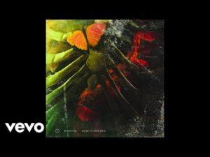 Halsey - Without me (ft. Juice WRLD) скачать бесплатно в mp3