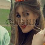 Qadami Qurbon Azizam скачать бесплатно в mp3 текст песни