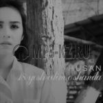 Husan 18 yosh edim o'shanda скачать бесплатно в mp3 текст песни